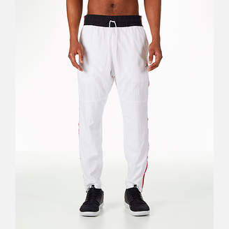 Nike Men's Jordan Sportswear Rings Track Pants