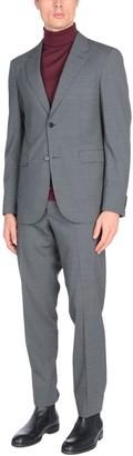 Jil Sander Suits