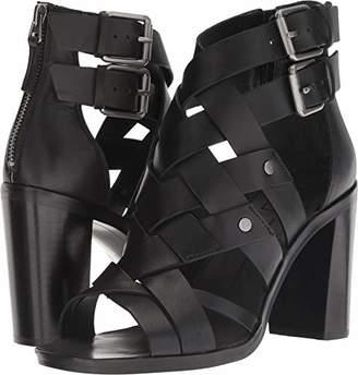 Dolce Vita Women's Noree Heeled Sandal