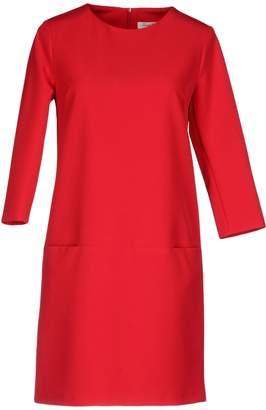 Kaos TWENTY EASY by Short dresses