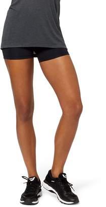 Sweaty Betty Contour Shorts