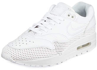 Nike 1 Women's Premium Leather Sneakers