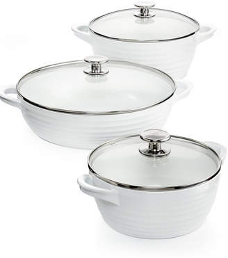Portmeirion Sophie Conran Cookware Collection
