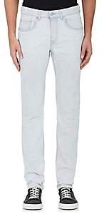 Acne Studios Men's Ace Skinny Jeans - Blue