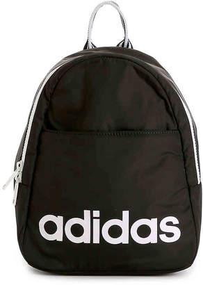 adidas Core Mini Backpack - Women's