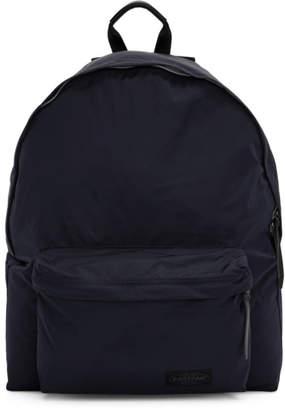 Eastpak Blue Padded Pakr XL Backpack
