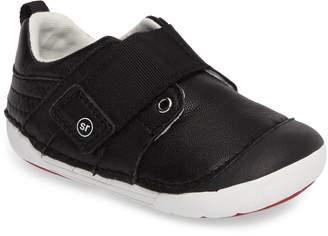 Stride Rite Soft Motion(TM) Cameron Sneaker