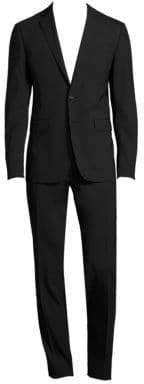 DSQUARED2 Paris' Two-Piece Suit