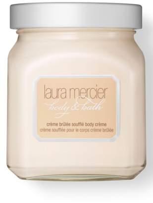 Laura Mercier 'Creme Brulee' Souffle Body Creme