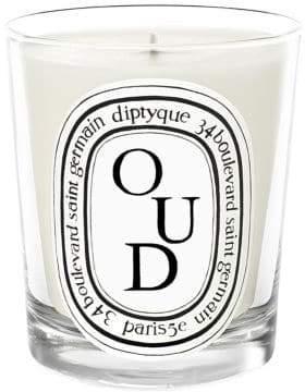 Oud Palao Candle/6.5 oz.