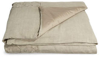 Hotel Collection Arabesque Comforter Cover
