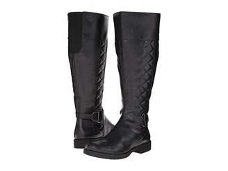 LifeStride Marvelous Wide Calf Women's Boots