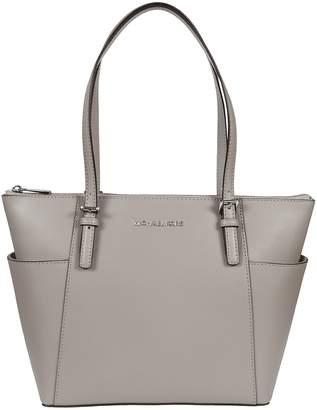 baac8526b03d Michael Kors Pearl Grey - ShopStyle UK