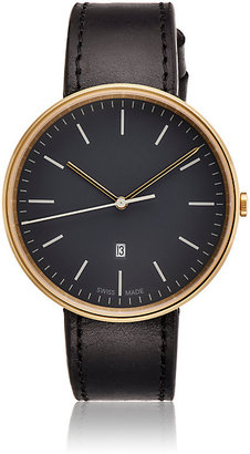 Men's M38 Watch