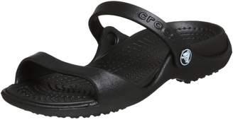 Crocs Women's Cleo Slide