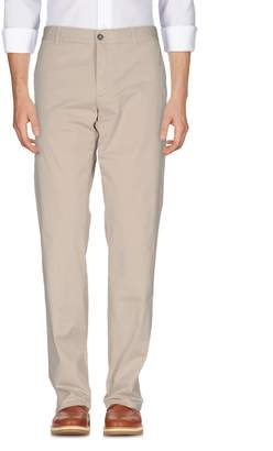 Brooksfield Casual pants - Item 36966782XF