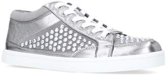 Carvela Limelight Sneakers