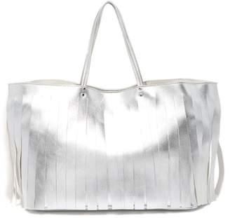 Steve Madden Corrie Tote Bag
