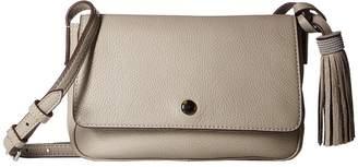 Elizabeth and James Finley Flap Crossbody Cross Body Handbags
