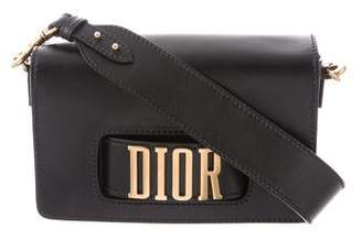 Christian Dior 2017 Dio(r)evolution Bag