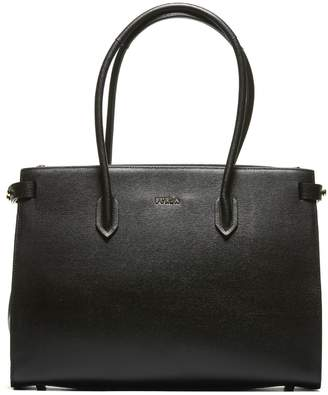 Furla Medium Pin Tote