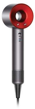 Dyson Supersonic Hair Dryer Mother's Day Gift Edition