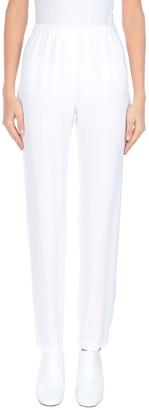 Amina Rubinacci Casual pants - Item 13263321QG