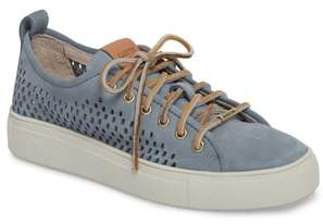 Blackstone PL87 Sneaker