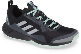 adidas Terrex CMTK Gore-Tex(R) Waterproof Hiking Sneaker