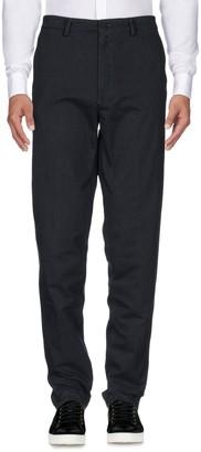40weft Casual pants - Item 13048383AX