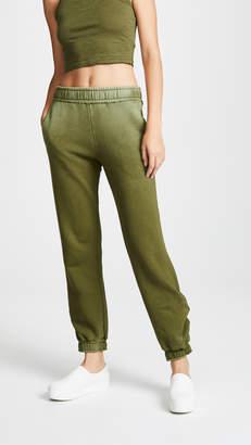 Cotton Citizen Athletic Sweatpants