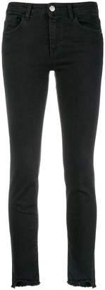 Pinko Sheila skinny jeans