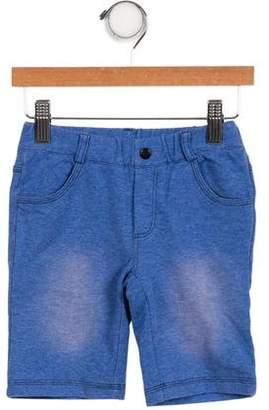 Armani Junior Boys' Knit Pants w/ Tags