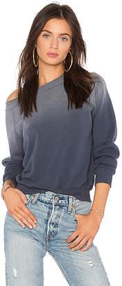 LnA Bayside Sweatshirt