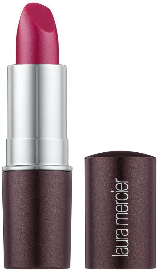 Laura Mercier Gel Lip Color