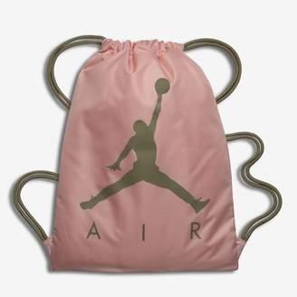 Nike Jordan Kids' Gymsack