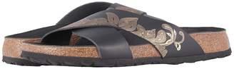 Birkenstock Daytona Hex Women's Sandals