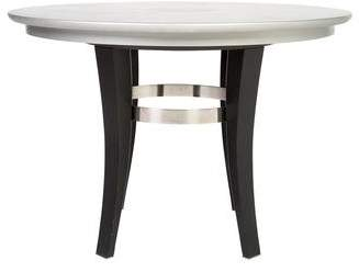 Roche Bobois Round Dining Table