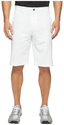adidas Ultimate 365 3-Stripes Shorts Men's Shorts
