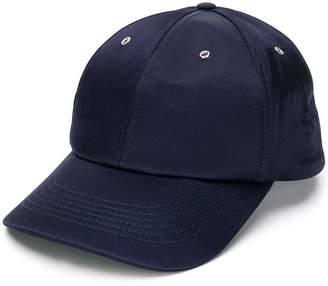 YMC classic baseball cap