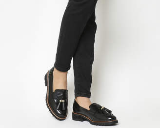 Office Frennedy Loafers