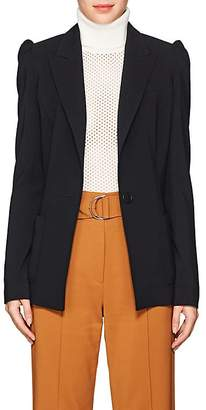 A.L.C. Women's Wynton Cady One-Button Blazer