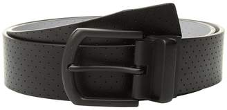 Travis Mathew TravisMathew Galvan Men's Belts