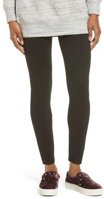 Lysse Lyss? High Waist Seamed Leggings