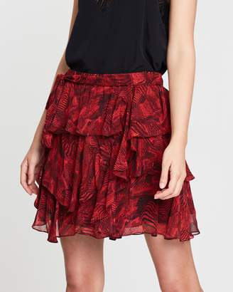 IRO Nothing Skirt