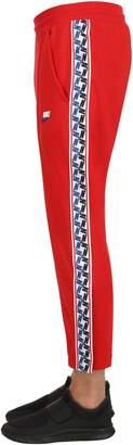 Nike Sportswear Polyknit Track Pants
