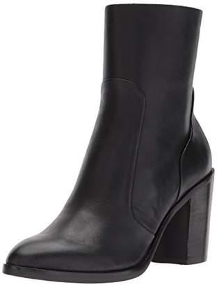 Dolce Vita Women's SAMIE Fashion Boot
