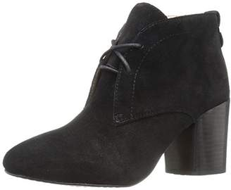 French Connection Women's Dinah Ankle Bootie