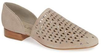 Matisse Constellation Loafer