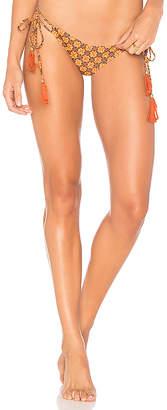 Mia Marcelle Alyssa Bikini Bottom